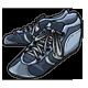 Einfache-Sneaker-3