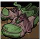 Schuhe-vom-Dachboden-2