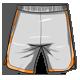 Einfache-Fussballhose-2