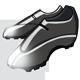 Fussballschuhe-der-elf-Champions-1