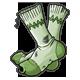 Gebrauchte-Socken-3