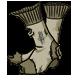 Loechrige-Socken-3