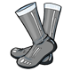 Socken-der-Vorrundenuebersteher-2